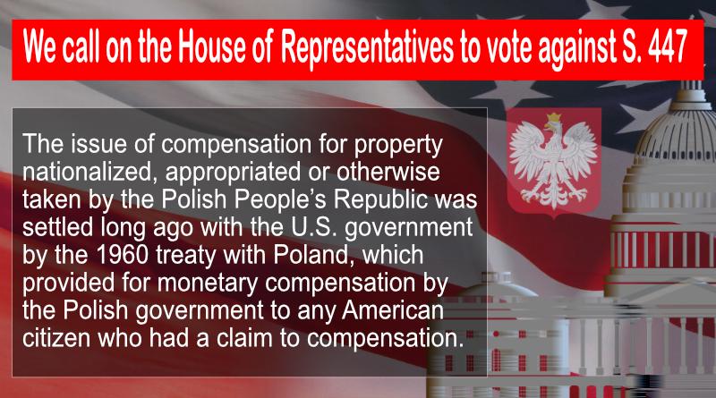 Open-letter-to-the-US-representatives-e1